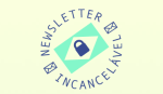 newsletter-incancelavel